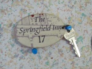 Springfield Inn