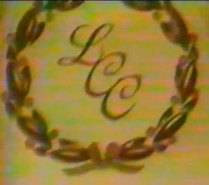 Lakeland Country Club Logo
