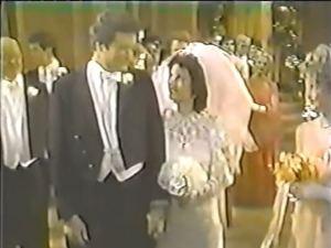 Vanilly Wedding