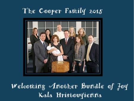 Coopers 2015