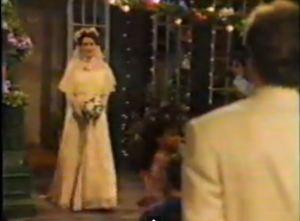 Eleni and Frank wedding