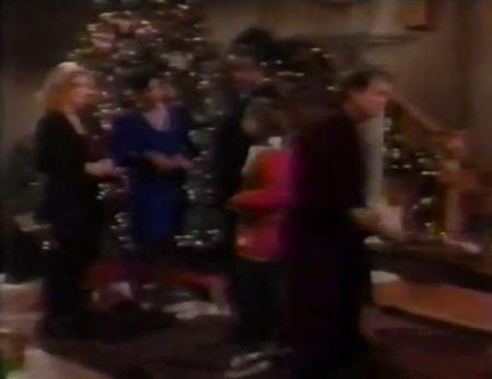 bauer-house-xmas-1994