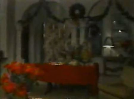 bauer-living-room-xmas-1984-2