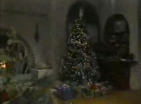 bauer-living-room-xmas-1984