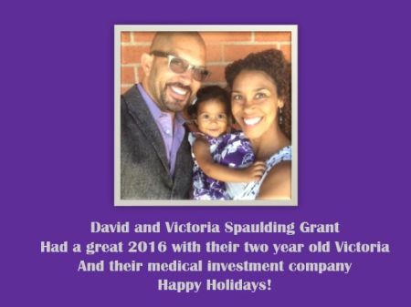 david-and-victoria-spaulding-grant-2017