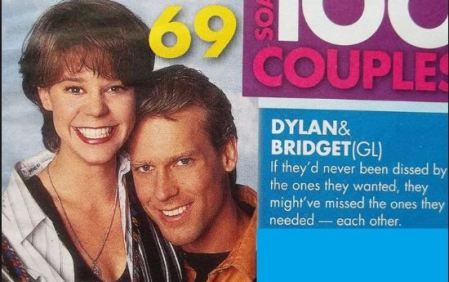 bridget-and-dylan-lewis